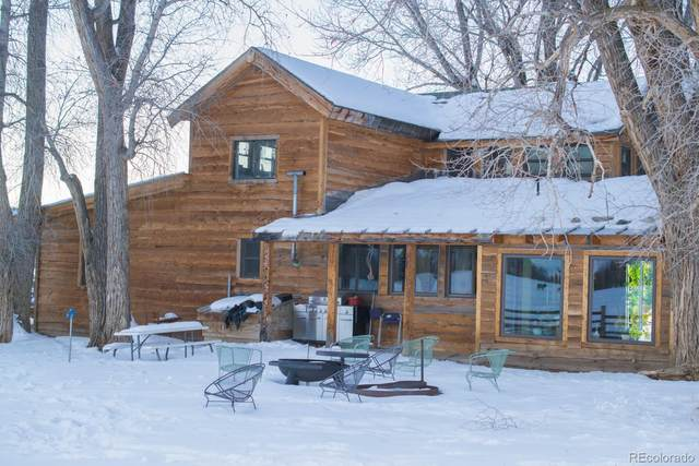 10651 County Road 27, Powderhorn, CO 81243 (MLS #5225641) :: 8z Real Estate