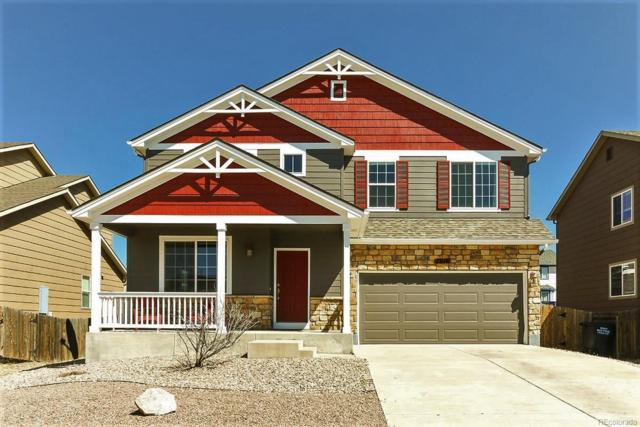 7816 Guinness Way, Colorado Springs, CO 80951 (#5226535) :: The Peak Properties Group