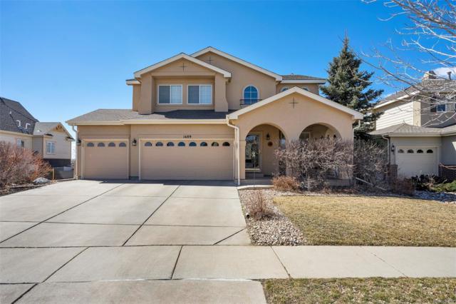 1689 S Catawba Circle, Aurora, CO 80018 (#5230391) :: Colorado Home Finder Realty