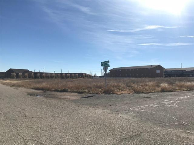 306 S Archdale Drive, Pueblo West, CO 81007 (#5232181) :: Colorado Home Finder Realty