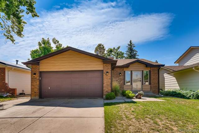 10444 Independence Street, Westminster, CO 80021 (#5232487) :: Mile High Luxury Real Estate