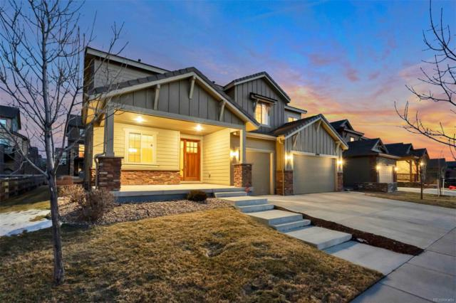 15992 Lookout Point, Broomfield, CO 80023 (MLS #5232949) :: Bliss Realty Group