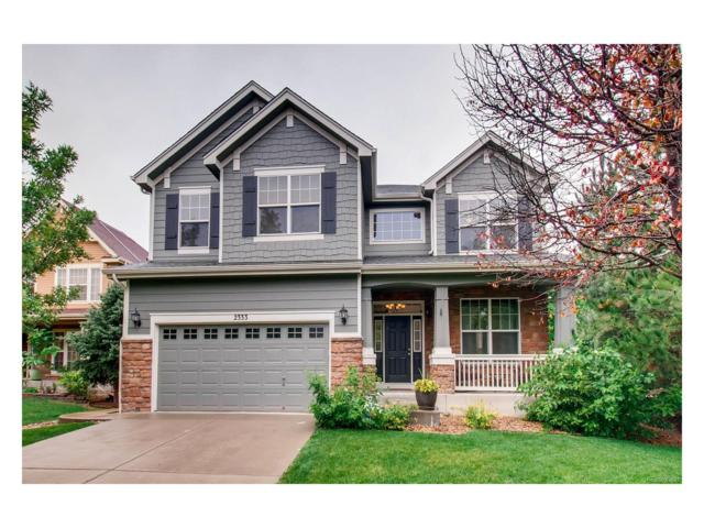 2333 Harmony Park Drive, Westminster, CO 80234 (MLS #5233448) :: 8z Real Estate