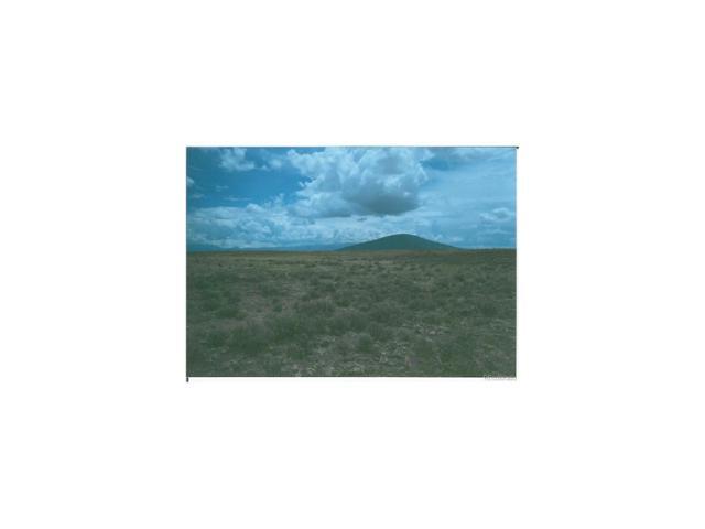 Margo, San Acacio, CO 81151 (MLS #5236224) :: 8z Real Estate