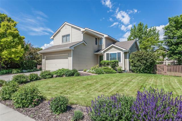 3737 Carrington Road, Fort Collins, CO 80525 (#5237270) :: The Heyl Group at Keller Williams