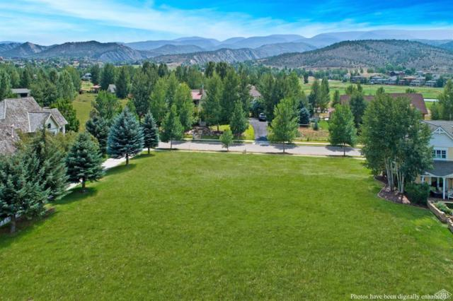 223 Lime Park Drive, Eagle, CO 81631 (MLS #5239467) :: 8z Real Estate