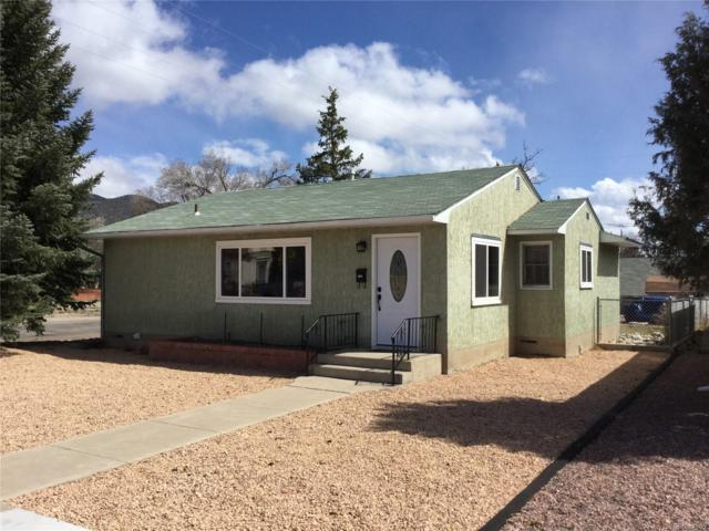 1201 F Street, Salida, CO 81201 (#5242921) :: The DeGrood Team