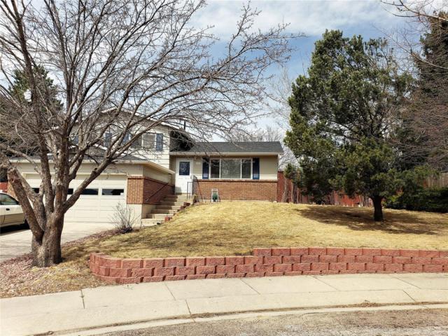 4887 Del Sol Road, Colorado Springs, CO 80918 (#5243203) :: The Peak Properties Group