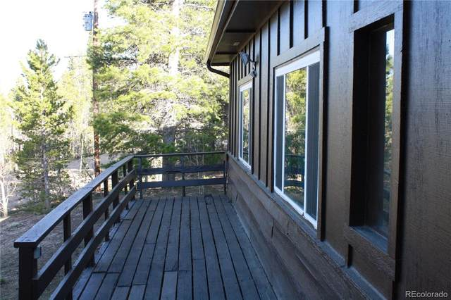 1161 S Dory Lakes Drive, Black Hawk, CO 80422 (#5243925) :: Berkshire Hathaway HomeServices Innovative Real Estate