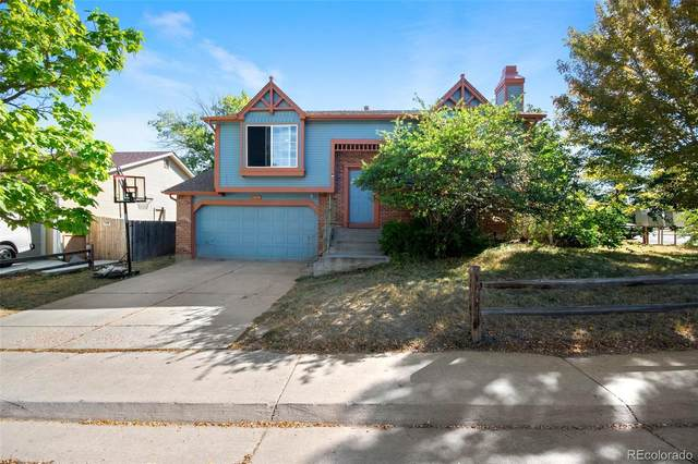 17214 E Stanford Avenue, Aurora, CO 80015 (#5245154) :: You 1st Realty