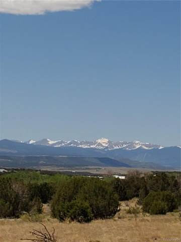 12 Old West Ct, Walsenburg, CO 81089 (MLS #5245967) :: 8z Real Estate