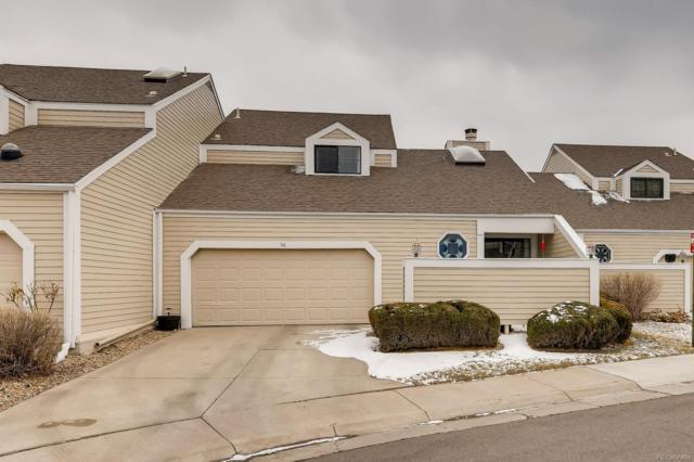 56 S Evanston Way, Aurora, CO 80012 (MLS #5246009) :: 8z Real Estate