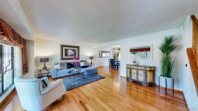 4775 W 102nd Place, Westminster, CO 80031 (#5246235) :: The Harling Team @ Homesmart Realty Group