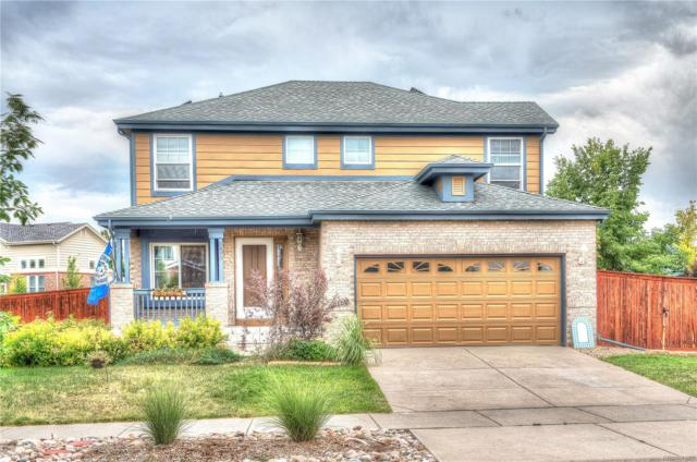 2490 S Jebel Way, Aurora, CO 80013 (#5246903) :: Bring Home Denver