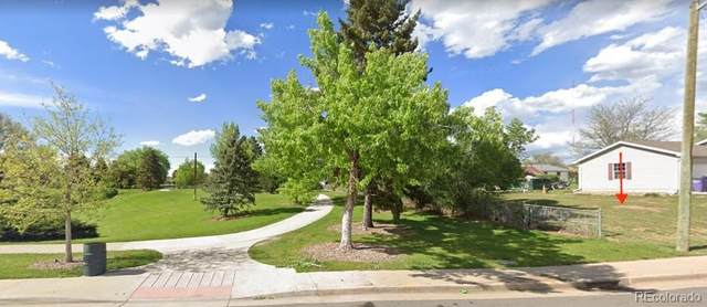 2003 W Asbury Avenue, Denver, CO 80223 (#5248693) :: Arnie Stein Team | RE/MAX Masters Millennium