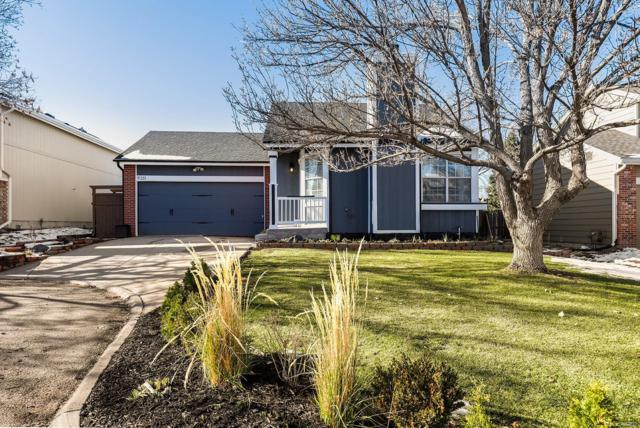 9311 Fernwood Court, Highlands Ranch, CO 80126 (#5249251) :: Colorado Home Finder Realty
