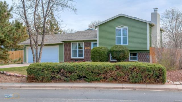 9636 Fillmore Street, Thornton, CO 80229 (#5249266) :: 5281 Exclusive Homes Realty