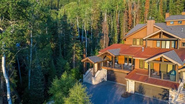2330 Val Disere Circle, Steamboat Springs, CO 80487 (#5249322) :: The Healey Group
