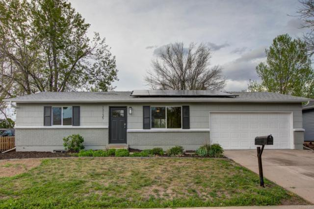 13135 Pensacola Place, Denver, CO 80239 (#5251483) :: The Heyl Group at Keller Williams