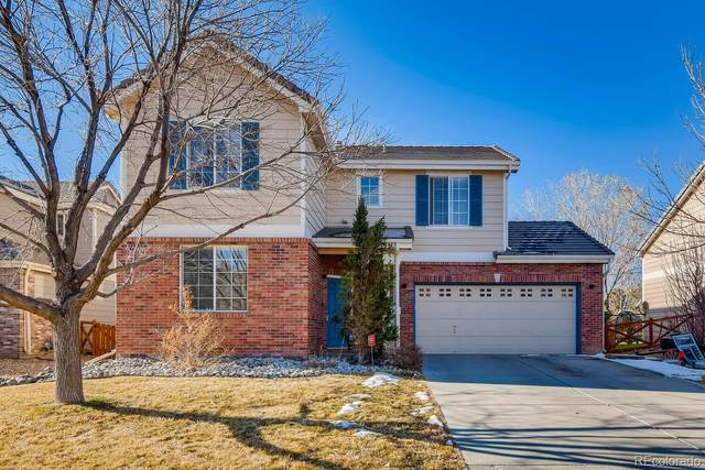 11813 Altura Street, Commerce City, CO 80603 (#5251884) :: The Healey Group