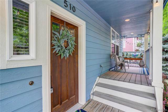 510 Noel Avenue, Longmont, CO 80501 (MLS #5252122) :: Clare Day with Keller Williams Advantage Realty LLC