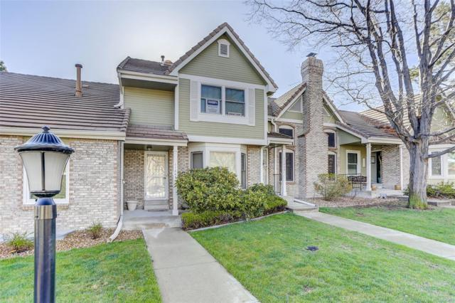 11246 Wyandot Street, Westminster, CO 80234 (#5252744) :: Wisdom Real Estate