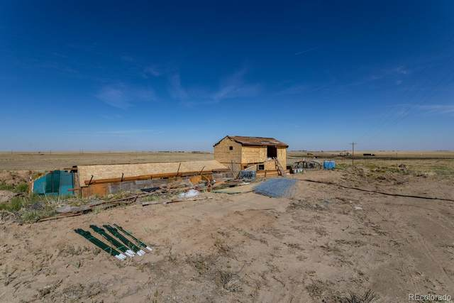 73557 E County Road 18, Byers, CO 80103 (#5254646) :: Realty ONE Group Five Star