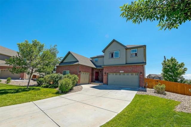 12124 Rosemary Court, Thornton, CO 80602 (#5255371) :: Wisdom Real Estate