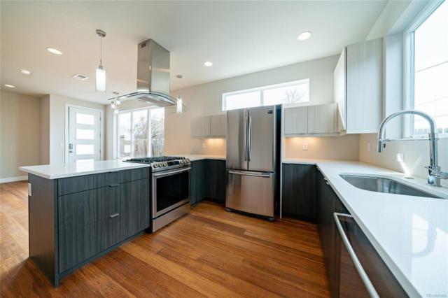1361 Zenobia Street, Denver, CO 80204 (MLS #5255491) :: Keller Williams Realty
