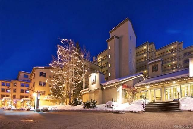 1875 Ski Time Square Drive #216, Steamboat Springs, CO 80487 (#5256000) :: Wisdom Real Estate