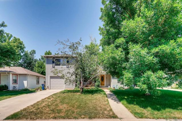 2479 Otis Street, Edgewater, CO 80214 (#5256176) :: The Pete Cook Home Group
