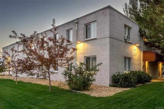 2480 W Caithness Place #2, Denver, CO 80211 (#5256235) :: Bring Home Denver