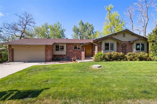 12409 W 17th Avenue, Lakewood, CO 80215 (#5256447) :: The Griffith Home Team