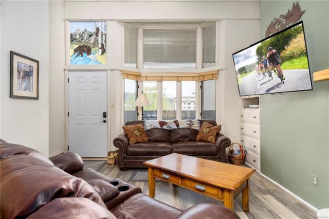 1920 Ski Time Square Drive #203, Steamboat Springs, CO 80487 (#5257465) :: Wisdom Real Estate