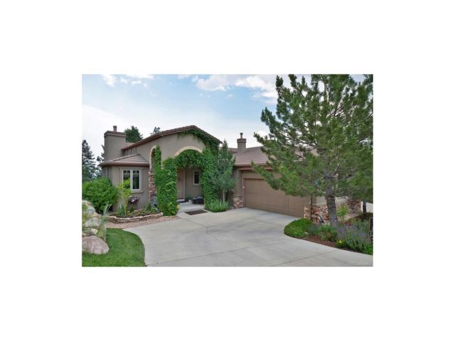 1052 Summer Spring View, Colorado Springs, CO 80906 (MLS #5257917) :: 8z Real Estate