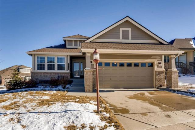 7534 S Addison Way, Aurora, CO 80016 (MLS #5258500) :: Bliss Realty Group