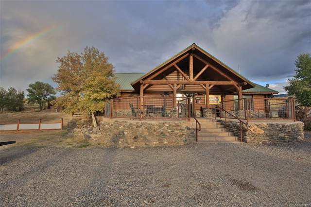 11674 Hwy 65, Mesa, CO 81643 (#5260901) :: True Performance Real Estate