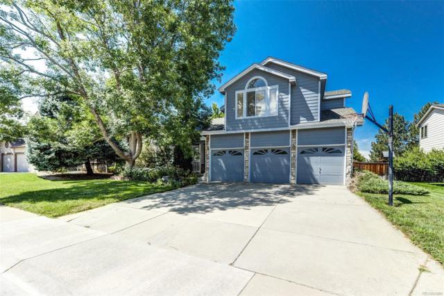 579 Fairfield Lane, Louisville, CO 80027 (MLS #5261534) :: 8z Real Estate