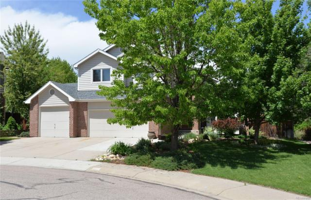 1030 Hinsdale Drive, Fort Collins, CO 80526 (MLS #5261909) :: 8z Real Estate