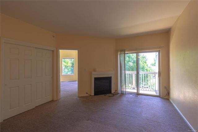 2430 W 82nd Place 2G, Westminster, CO 80031 (#5262451) :: Bring Home Denver