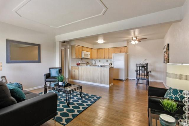 3663 S Sheridan Boulevard #11, Denver, CO 80235 (#5262793) :: RazrGroup