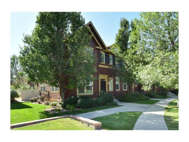 654 Casper Drive, Lafayette, CO 80026 (MLS #5264051) :: 8z Real Estate