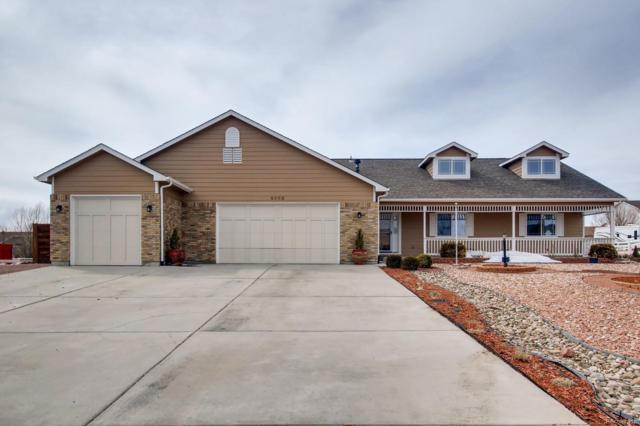 9660 Moorcroft Drive, Peyton, CO 80831 (MLS #5264461) :: Bliss Realty Group