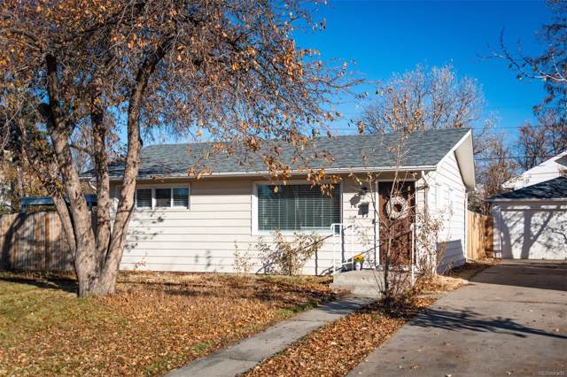 760 Moline Street, Aurora, CO 80010 (#5265179) :: Bring Home Denver with Keller Williams Downtown Realty LLC