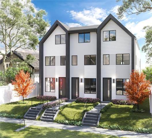 2151 S Bannock Street, Denver, CO 80223 (#5265561) :: Wisdom Real Estate