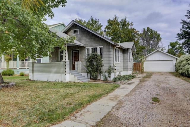 144 Welch Avenue, Berthoud, CO 80513 (#5266421) :: The Peak Properties Group
