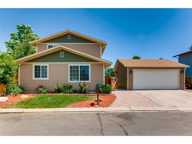 9328 Ingalls Street, Westminster, CO 80031 (#5266993) :: Ford and Associates