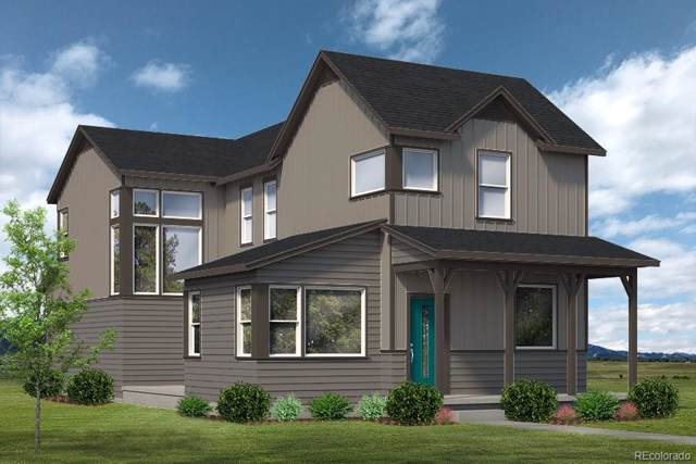 2974 Sykes Drive, Fort Collins, CO 80524 (#5267626) :: The Margolis Team