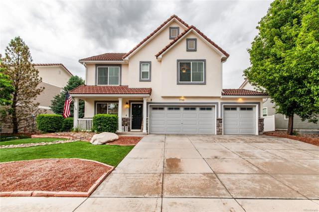 7792 Firecracker Trail, Fountain, CO 80817 (#5268060) :: The Heyl Group at Keller Williams