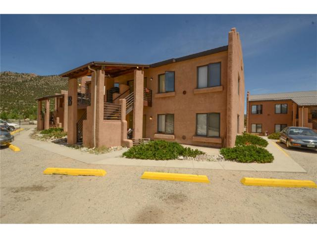 623 Cedar Street, Buena Vista, CO 81211 (MLS #5268455) :: 8z Real Estate